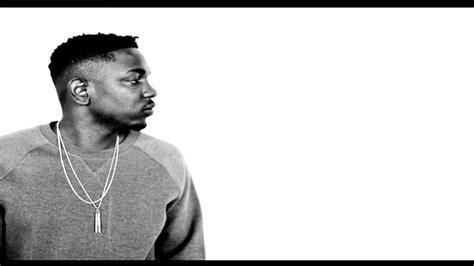 Dr Dre Detox Cancelled by Kendrick Lamar Feat Dr Dre It S Alive Detox Snippet