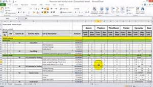 labor rate sheet template find construction labor rates how to search standard