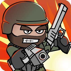 doodle 2 1 4 apk mod doodle army 2 mini militia v4 0 42 mod apk4free