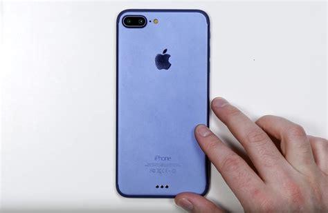 e iphone 7 iphone 7 e 7 plus prezzo pi 249 basso offerte e il programma permuta investireoggi it