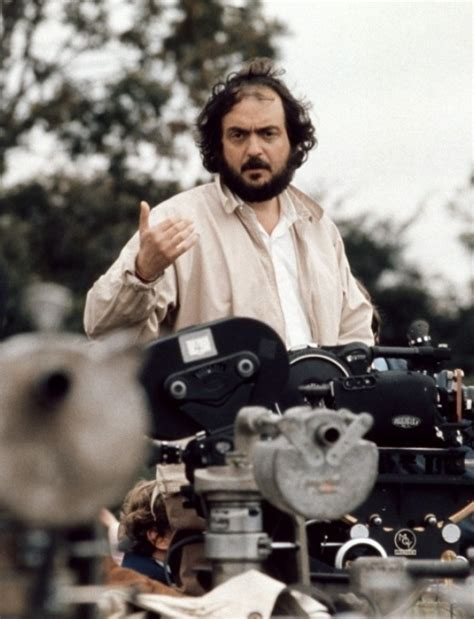 159 best images about stanley kubrick movie director on 204 best the new hollywood 70 images on pinterest film