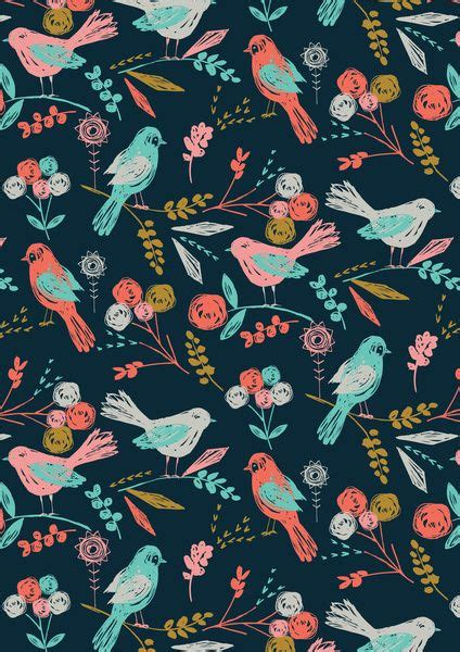 girly bird wallpaper 17 best images about wallpaper background on pinterest