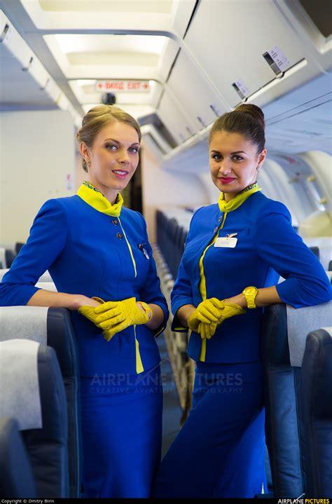 aviation aviation flight attendant at