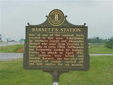 Dewitt County Circuit Clerk Records Ohio County Kentucky Ancestorsology