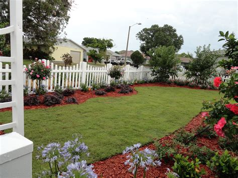 updating your landscape design construction landscape