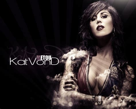 d von kat von d images kat hd wallpaper and background photos