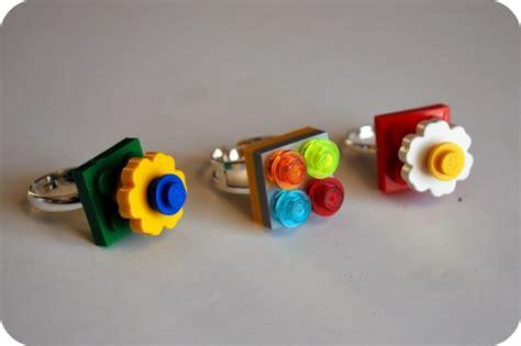 lego necklace tutorial 34 diy lego crafts ideas to build with bricks