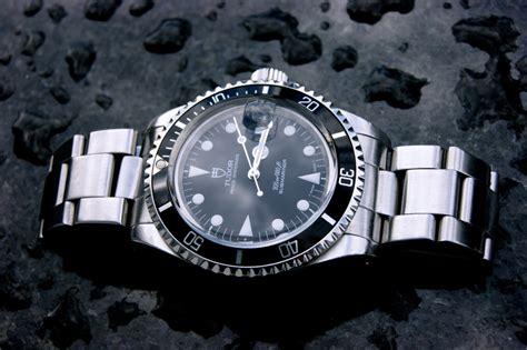 Rolex Uhr Polieren by Richtige Pflege Einer Rolex Tudor Uhr Tudor Passion
