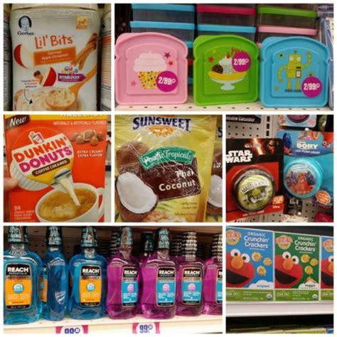 99 cent store this week 99 cent store finds mylitter one deal