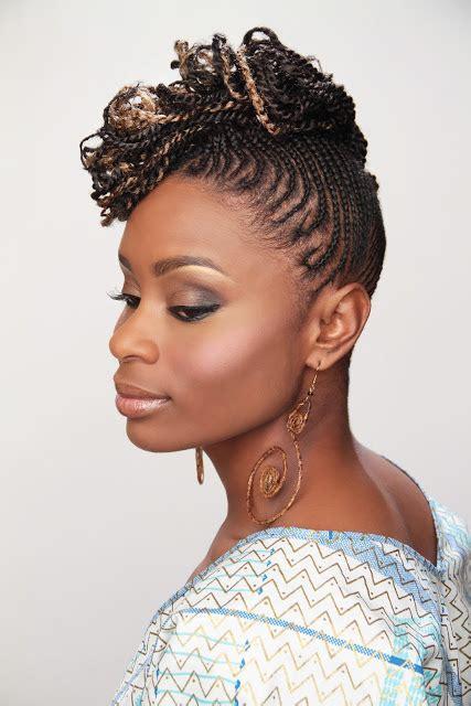 mahogany curls natural hair with flair instagram holidays natural hair style by mahogany hair revolution