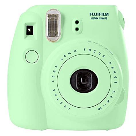 Fujifilm Instax Mini 8 Gudetama Special Edition Kamera Kamera fujifilm instax shawn mendes mini 8 blue bundle buy in ksa products in saudi arabia