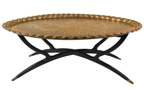 moroccan style coffee table beautiful moroccan style coffee table furniture roy home design