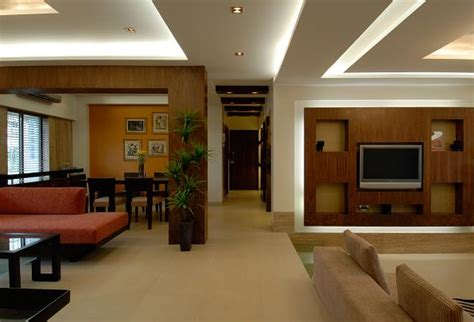 Interior Design Ideas For Living Room In India Living Room Designs India Decor Ideasdecor Ideas