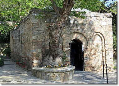 house of virgin mary ephesus turkey house of the virgin mary ephesus turkey
