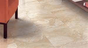 porcelain tile walls floors modern wall and floor tile miami by luxtone marble