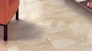 porcelain tile walls floors modern wall and floor