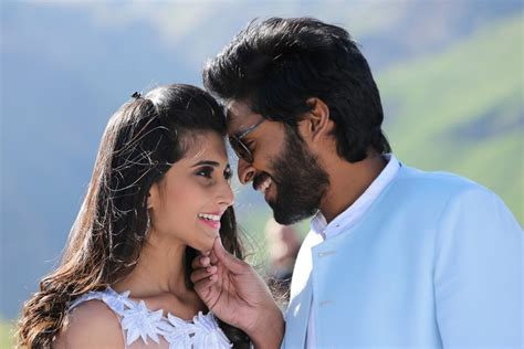 actor sivaji movie collection latest veera sivaji movie stills actors trailers review