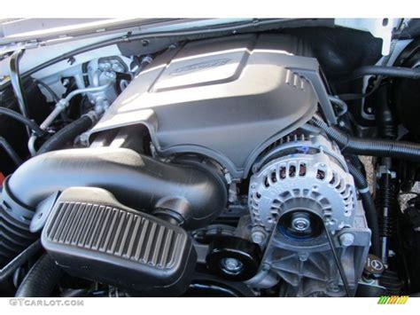 2012 vortec chevy engines 2012 gmc yukon xl slt 5 3 liter flex fuel ohv 16 valve vvt