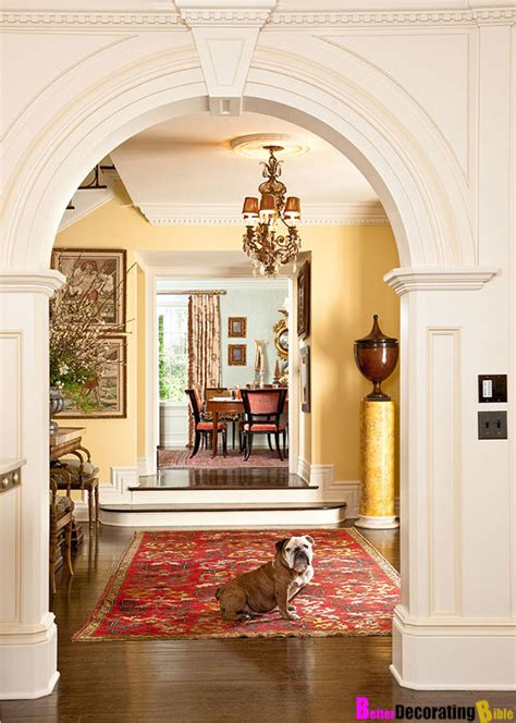 interior archway designs arch inside home designs home photo style