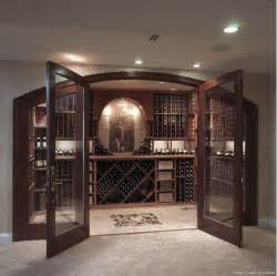 Affordable Custom Kitchen Cabinets best 25 home wine cellars ideas on pinterest wine