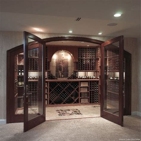 cellar ideas home wine cellar ideas www pixshark com images