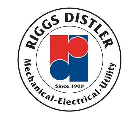 hill electric company inc riggs distler company inc cherry hill nj business