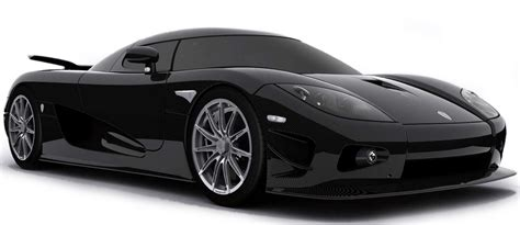 koenigsegg ccxr edition fast five five most expensive cars in fast five garrett on the road