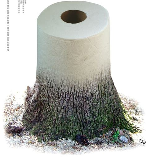 Trees For Paper - how many paper sheets can one tree produce