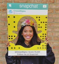 halloween themes snapchat 25 best ideas about snapchat halloween on pinterest