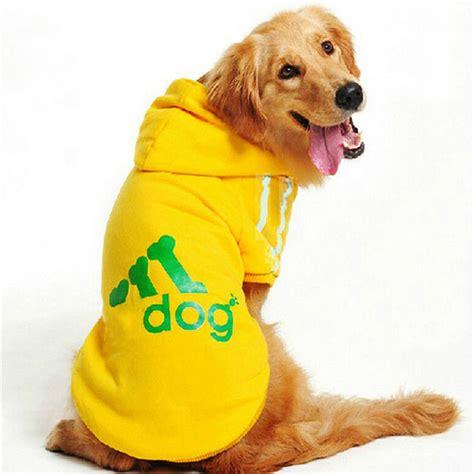 golden retriever winter coat מוצר big clothes for golden retriever dogs large size winter dogs coat