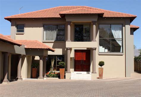 Cheap 4 Bedroom Houses la palma guest house amp conference centre in alberton gauteng