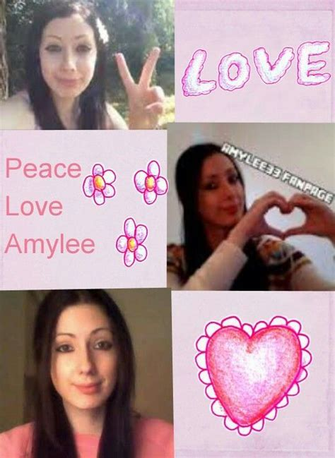 amy lee33 star quest ep 6 74 best images about iballisticsquid stylongnose