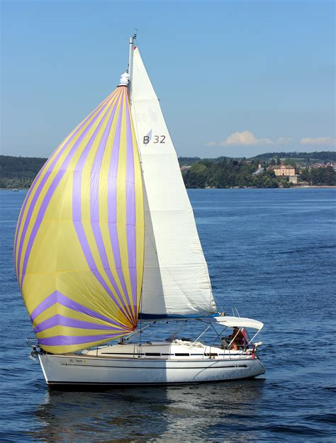 sail boat or sailboat sailboat wikiwand
