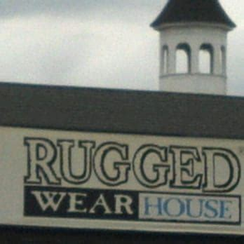 rugged wearhouse bowie md rugged wearhouse outlet stores 200 peoples plz newark de reviews photos yelp