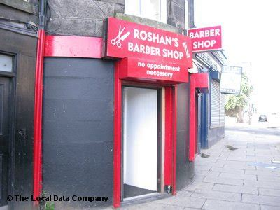 barber shop edinburgh times roshans barber shop edinburgh barbers in leith edinburgh