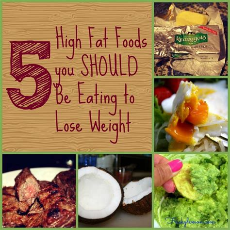 healthy high fats pin by alaina wilcox on wheat belly recipes