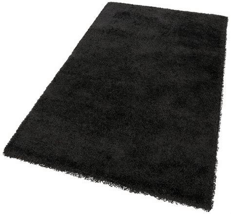 otto teppiche merinos hochflor teppich kaufen 187 langflor teppich otto