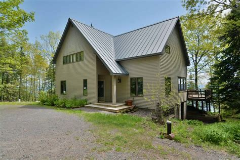Lake Superior Cottage Rentals by Bayfield Wisconsin Vacation Home Rental On Lake Superior