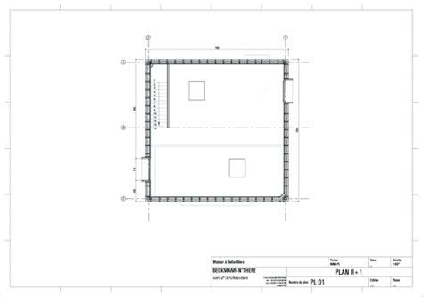 the lofts at normandy floor plans floor plan