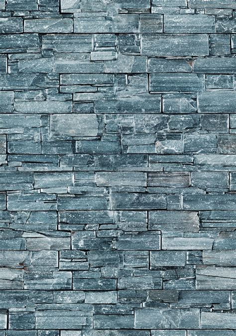 seamless pattern stone dark stone tile texture textures pinterest stone