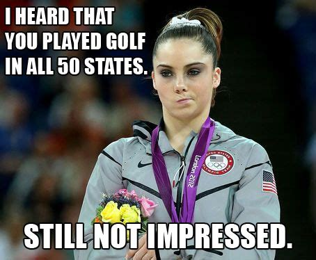 Mckayla Maroney Meme - mckayla maroney meme so funny thecount com