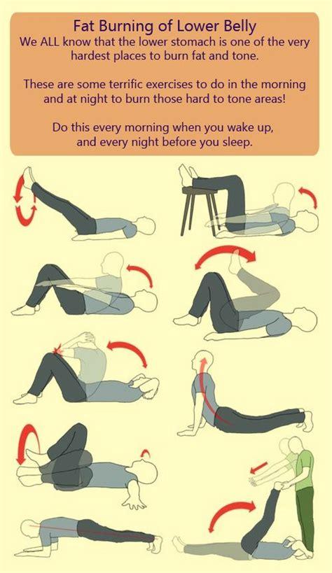 pin by sitting wishing exercising on burning exercises belly burner workout