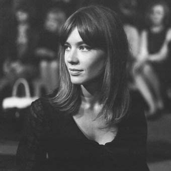 francoise hardy if we are only friends 562 best images about black negro noir on pinterest