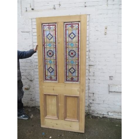 reclaimed doors for sale secondhand vintage and reclaimed doors and windows