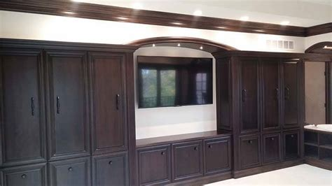 bedroom entertainment centers master bedroom entertainment centers 28 images chateau