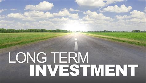 buying a house is a bad investment 3 reasons why long term investment is a bad strategy