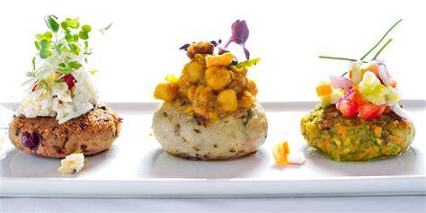 Thai Kitchen Design by Benares Michelin Star Indian Restaurant London
