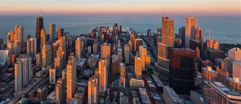 usa in map of world chicago illinois usa 360 176 aerial panoramas 360 176 virtual tours around the world photos of