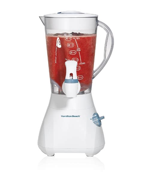 Blender Gas 4 stroke gas powered blender china wholesale 4 stroke gas