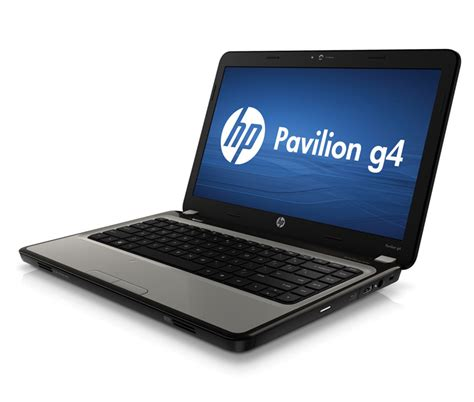 Hardisk Laptop Hp Pavilion G4 Hp Pavilion G4 1215dx Review Computershopper